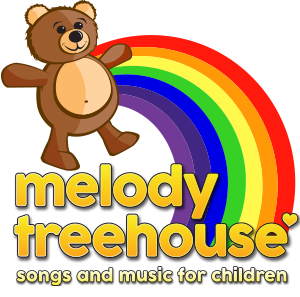 melody-treehouse-logo